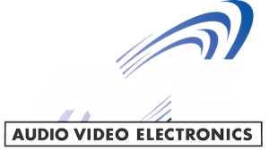ave-logo-temporary